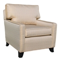 Picture of Amy Chair