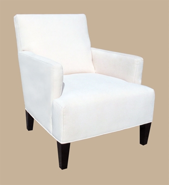 Picture of Demi Chair