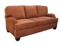 Picture of William Sofa