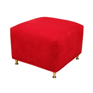 Picture of V11 Cube Ottoman