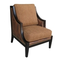 Picture of Alden Chair