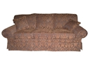 Picture of Marie Sofa 3 Cushion