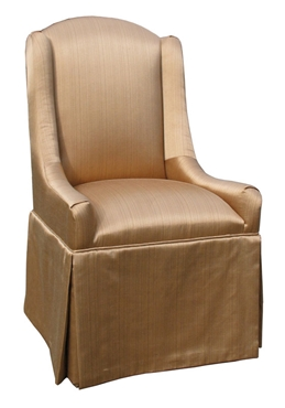 Picture of 37 Chair