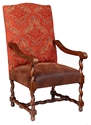 Picture of Alexander Arm Chair