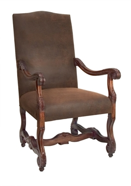 Picture of Granville Chair