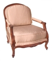 Picture of Louis XV Chair