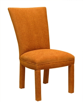 Picture of 73 Fan Back Side Chair