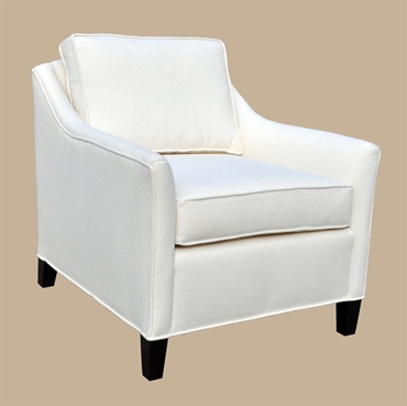 Picture of Whitney Chair