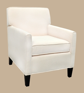 Picture of Miles Chair