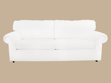 Picture of Marie Sofa