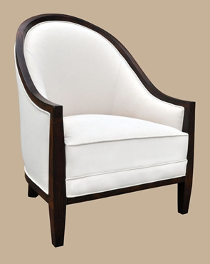 Picture of Aaron Chair