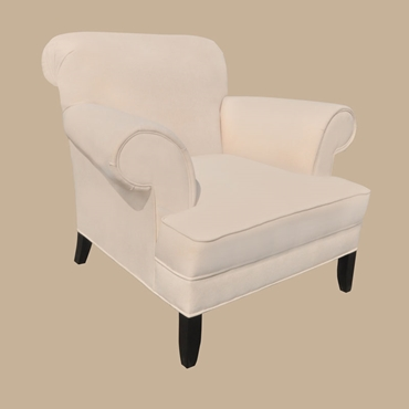 Picture of Christine Chair