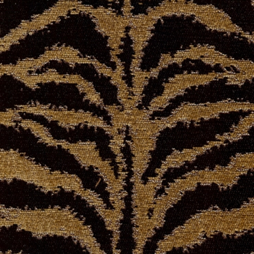 Picture of Tigre Gold