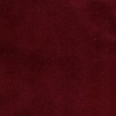 Picture of Cashmere Berry