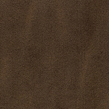 Picture of Cashmere Chocolate