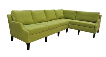 Picture of Park Avenue Sectional