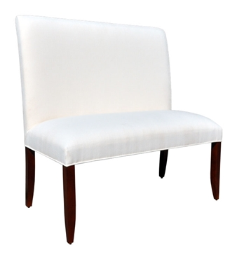 Picture of 91 Banquette
