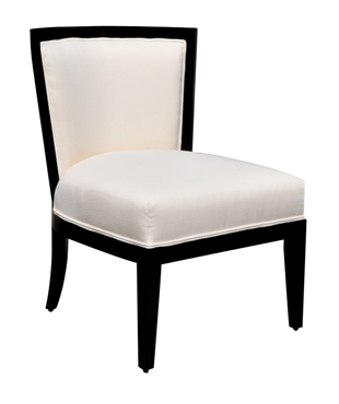 Picture of Beau Chair