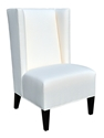 Picture of Mercer Chair