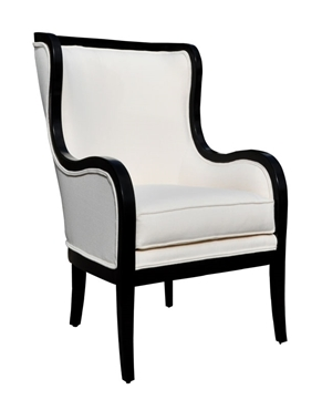 Picture of Vin Chair