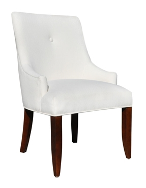 Picture of 56 Single Button Chair