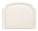 Picture of HB-02 Arch w/Rounded Corners