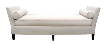 Picture of Saks Daybed
